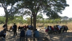 Lower Zambezi Community Project