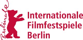 Internationale Filmfestspiele Berlin