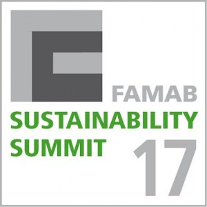 Famab Sustainability Summit 17