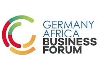 Germany Africa Business Forum